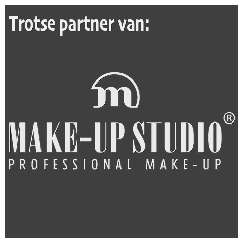 make-up cursus visagiste worden