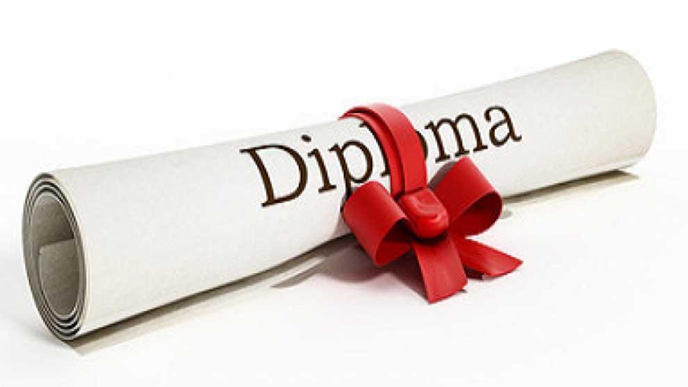 make up artist diploma visagie