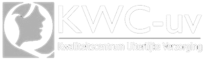 Kwaliteitscentrum Uiterlijke Verzorging KWC-uv